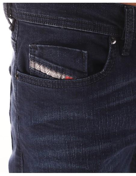 COLE HAAN C27563 - Zapatos Cole Haan
