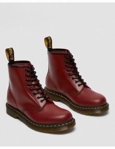 COLE HAAN C29383 - Sneakers Cole Haan