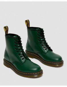 COLE HAAN C30345 - Zapatos Cole Haan