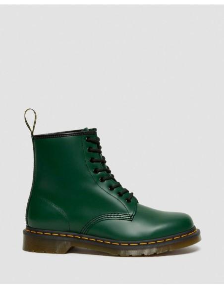 COLE HAAN C30345 - Shoes Cole Haan