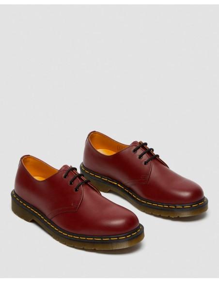 COLE HAAN C30448 - Sneakers Cole Haan