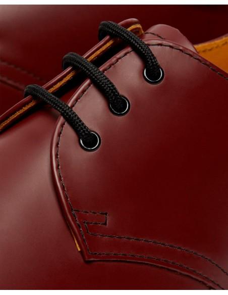 COLE HAAN C30450 - Sneakers Cole Haan