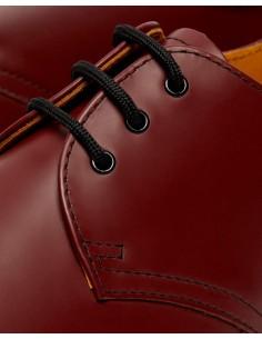 COLE HAAN C30451 - Sneakers Cole Haan