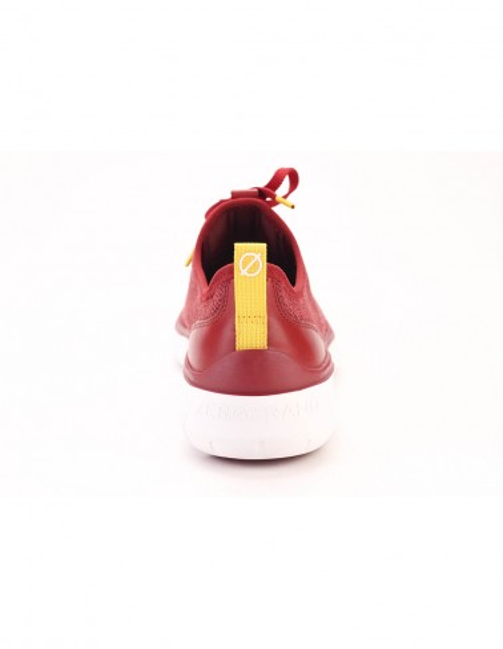 COLE HAAN C30530 - Shoes Cole Haan