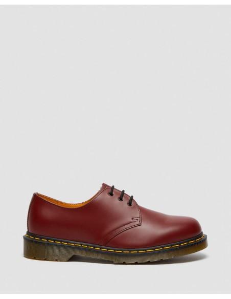 COLE HAAN C30530 - Zapatos Cole Haan