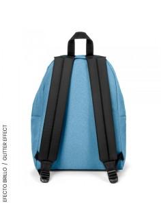 COLE HAAN D44060 - Shoes Cole Haan