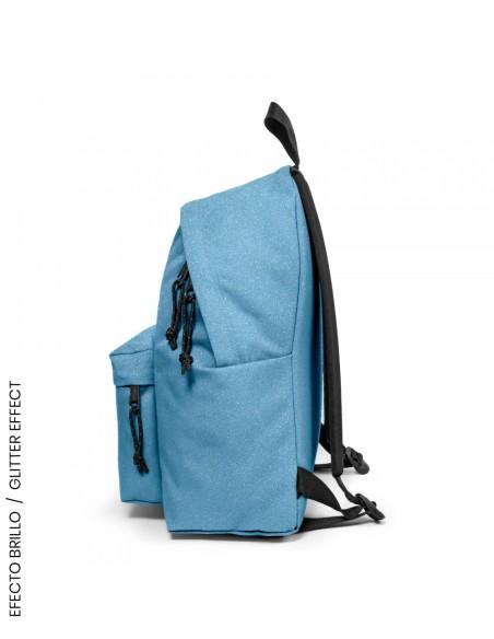 COLE HAAN D44060 - Zapatos Cole Haan