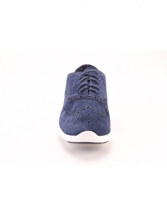COLE HAAN D44805 - Zapatos Cole Haan