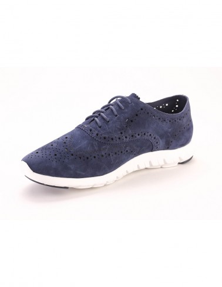 COLE HAAN D44805 - Shoes Cole Haan