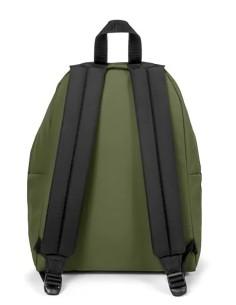 COLE HAAN D44883 - Zapatos Cole Haan