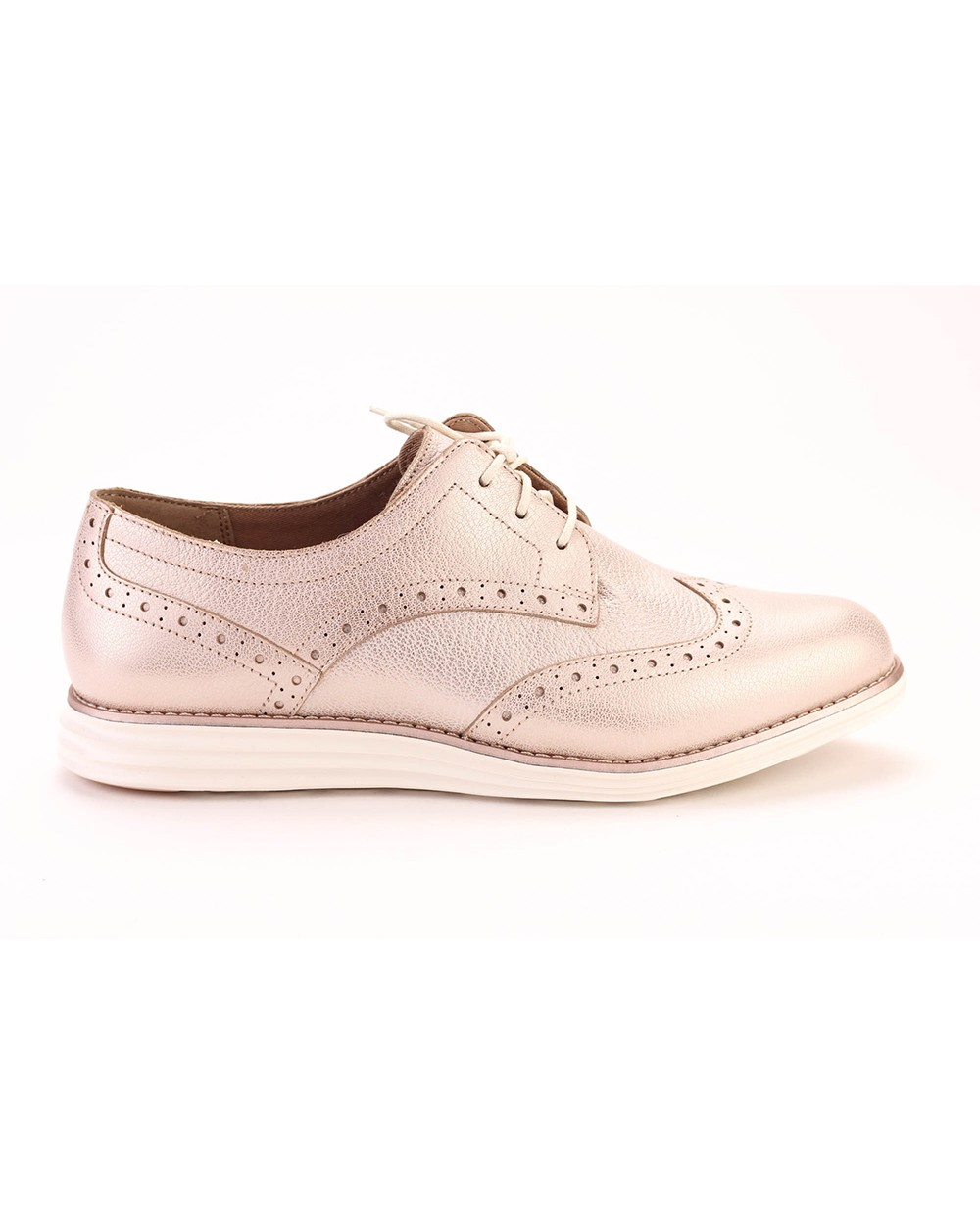 COLE HAAN W02997 - Zapatos Cole Haan