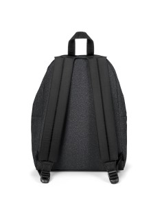 COLE HAAN W03001 - Zapatos Cole Haan