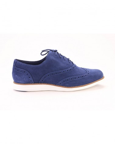 COLE HAAN W03411 - Shoes Cole Haan