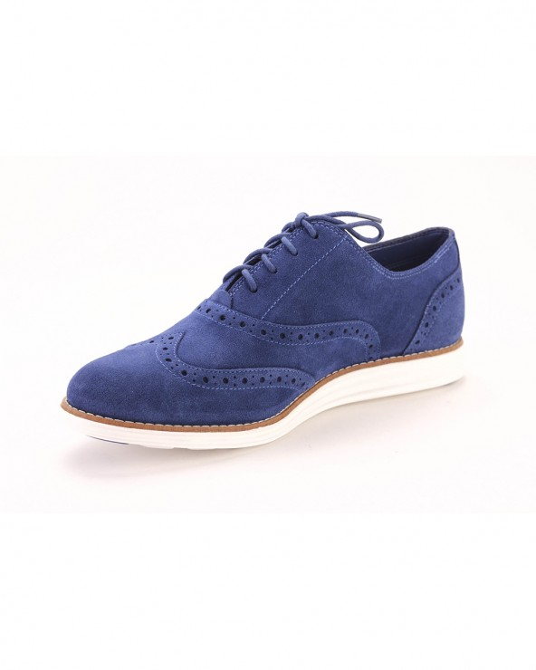COLE HAAN W03411 - Zapatos Cole Haan