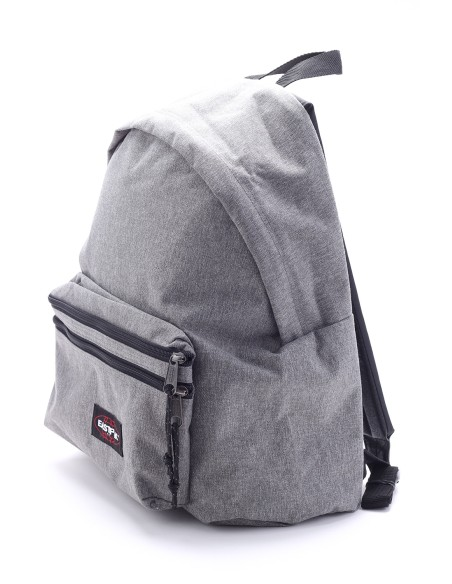 COLE HAAN W07640 - Shoes Cole Haan
