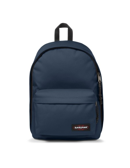 COLE HAAN W07640 - Zapatos Cole Haan