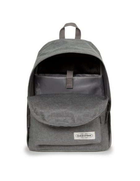 COLE HAAN W08313 - Zapatos Cole Haan