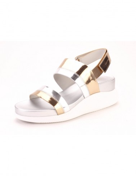 COLE HAAN W10436 - Sandals Cole Haan