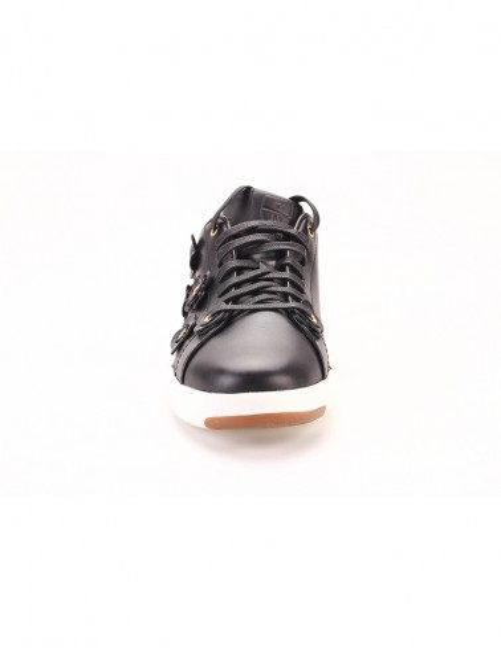 COLE HAAN W10899 - Sneakers Cole Haan