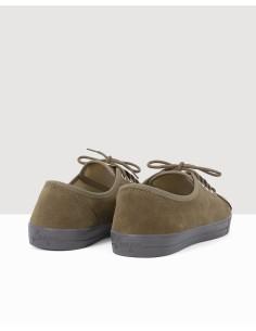 COLE HAAN W13317 - Sandals Cole Haan