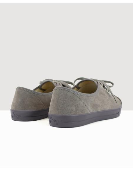 COLE HAAN W13466 - Sandals Cole Haan