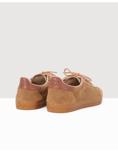 COLE HAAN W16579 - Sneakers Cole Haan