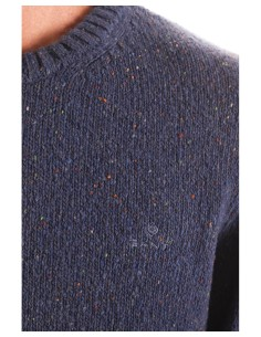 NEW BALANCE NBGW500BGG - Zapatillas New Balance