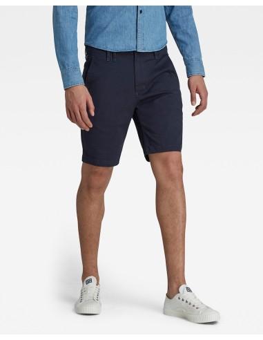 Camiseta Calvin Klein por 20,9€