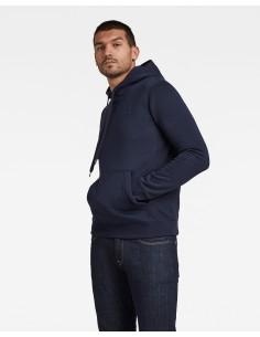 DIESEL 00C03G0885K - Jeans Diesel
