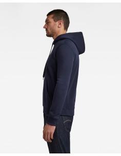 DIESEL 00C03GCN026 - Jeans