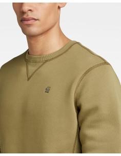 DIESEL 00S7VG069DG - Jeans Diesel