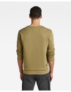 DIESEL 00S7VG069FI - Jeans Diesel