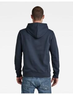 DIESEL 00SDHC0853R - Jeans Diesel