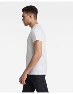 DIESEL 00SIEW0091A - Camiseta
