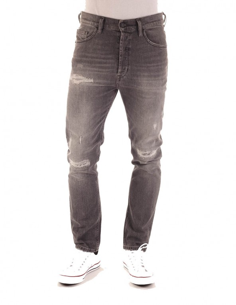 DIESEL 00SQLY0890F - Jeans Diesel