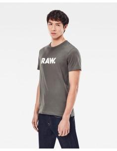 DIESEL 00SQLZ089AR - Jeans