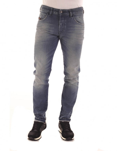DIESEL 00SSLL0090D - Jeans