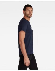 DIESEL 00SSLL0679R - Jeans Diesel