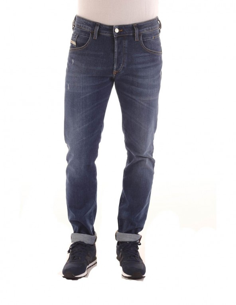 DIESEL 00SSLM083AZ - Jeans Diesel