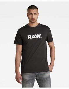DIESEL 00SSQ3081AL - Jeans Diesel