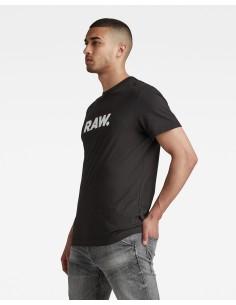 DIESEL 00SSQ3084AU - Jeans Diesel