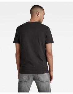 DIESEL 00SU1X087AT - Jeans Diesel