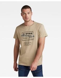 BIKKEMBERGS Colbin - Sneakers Bikkembergs