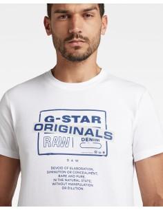 BIKKEMBERGS Cesan - Sneakers Bikkembergs