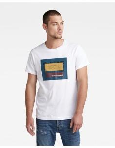 BIKKEMBERGS Balduin - Sneakers Bikkembergs