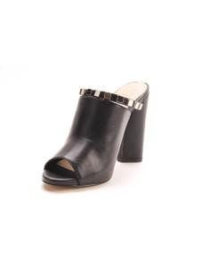 BIKKEMBERGS Barthel - Sneakers Bikkembergs