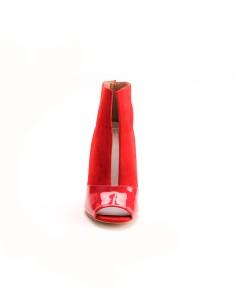BIKKEMBERGS Balkan - Sneakers Bikkembergs