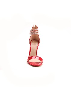 LACOSTE CH2671 - Camisa Lacoste