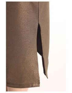 NEW BALANCE NBIV420SC - Zapatillas New Balance
