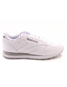 REEBOK 2214 - Sneakers Reebok